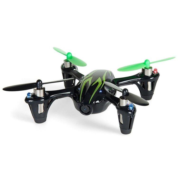 drone pour debutant