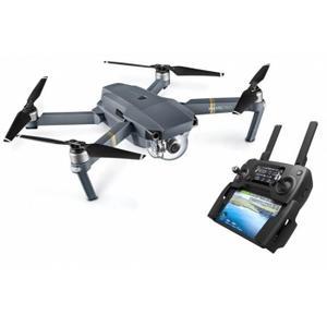 drone professionnel prix