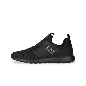 ea7 chaussure