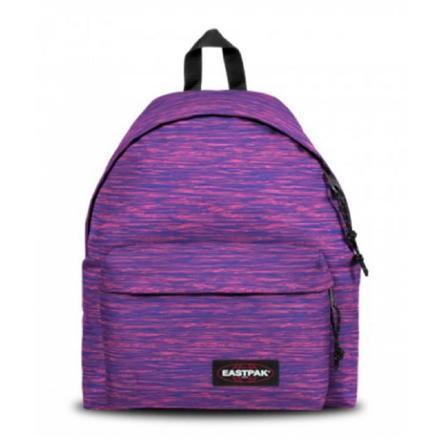 eastpak rose et violet
