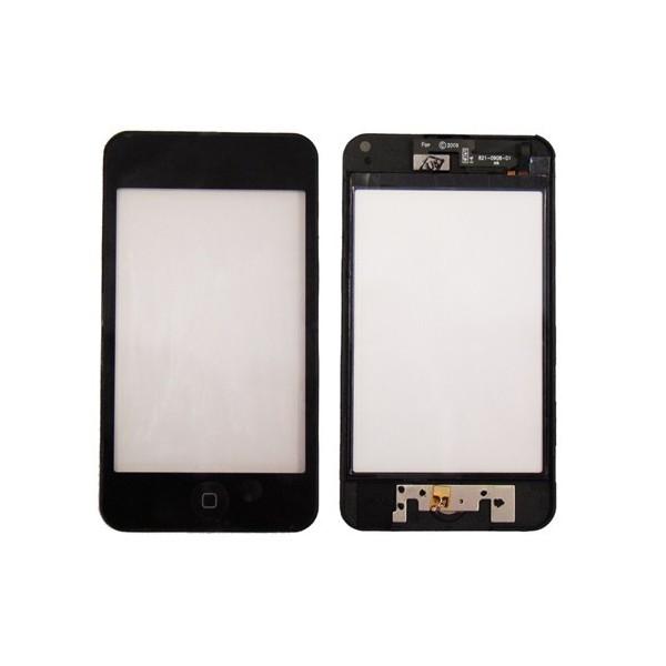 ecran ipod touch 3