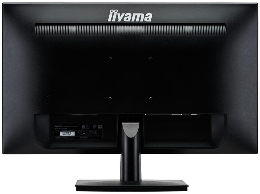 ecran ordinateur hdmi
