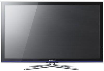 ecran tv 50 pouces