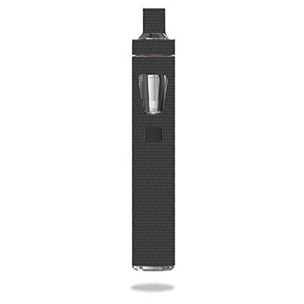 ego aio joyetech amazon