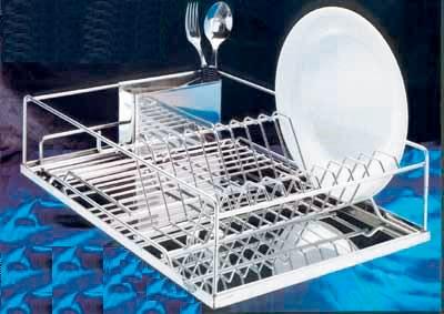egouttoir vaisselle professionnel