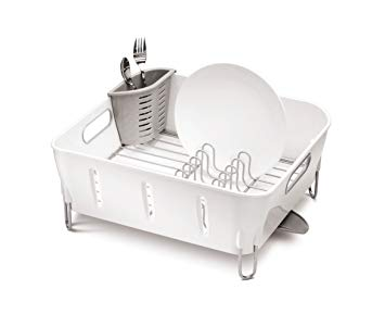 egouttoir vaisselle simplehuman