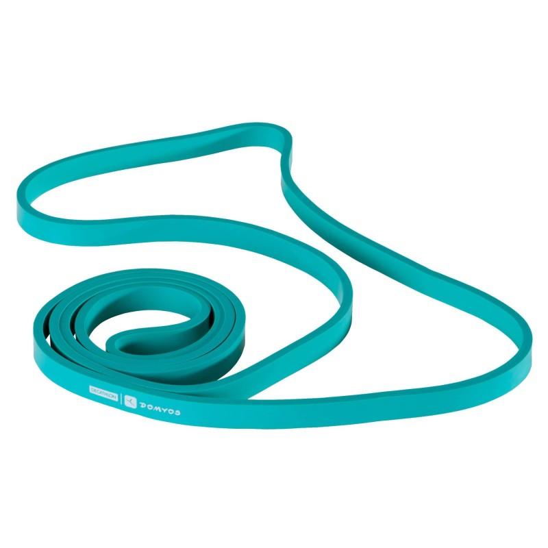 elastique decathlon