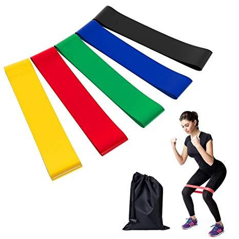 elastique fitness amazon