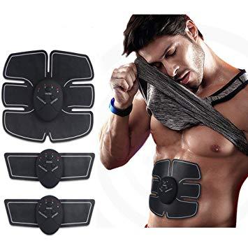 electro stimulateur musculaire