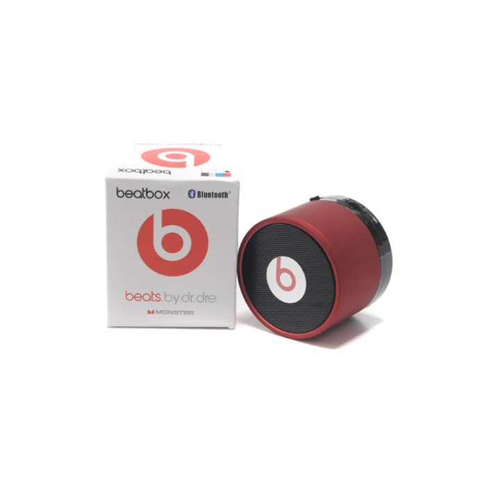 enceinte beats mini bluetooth