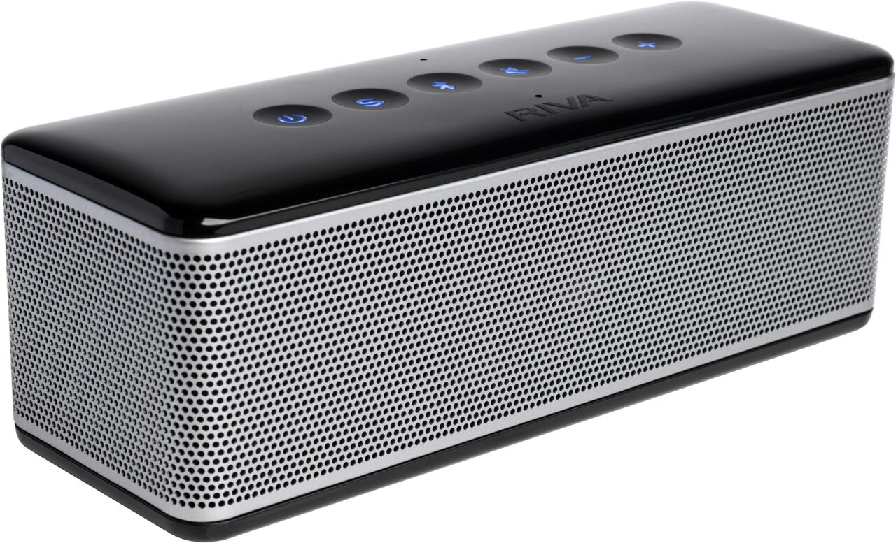 enceinte bluetooth faible latence