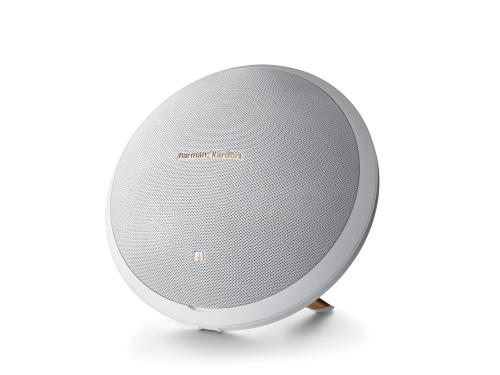enceinte bluetooth harman kardon