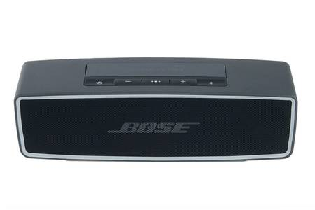 enceinte bluetooth soundlink mini