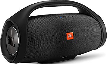 enceinte jbl bluetooth