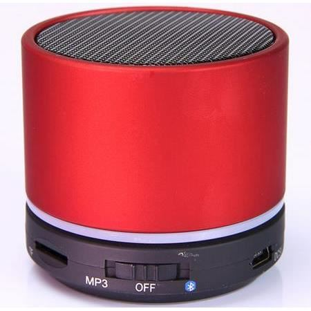 enceinte mp3 bluetooth
