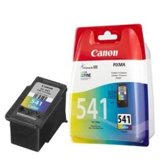 encre imprimante canon mg4250