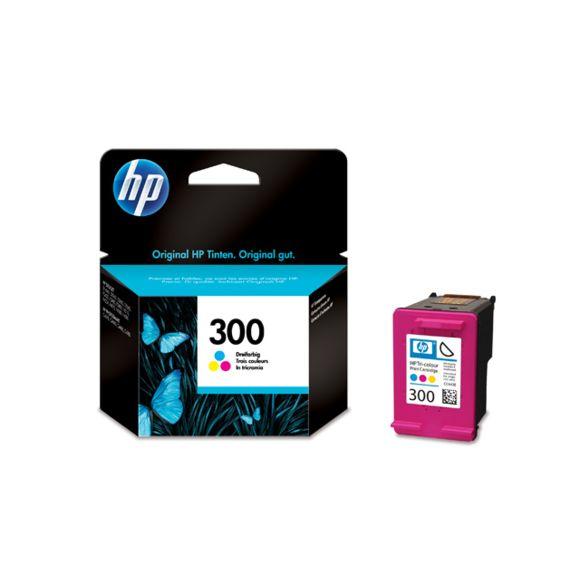 encre imprimante hp 300