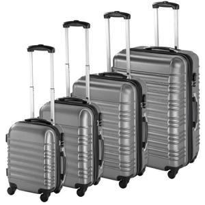 ensemble valise pas cher