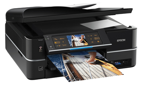 epson recto verso automatique