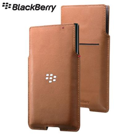etui blackberry