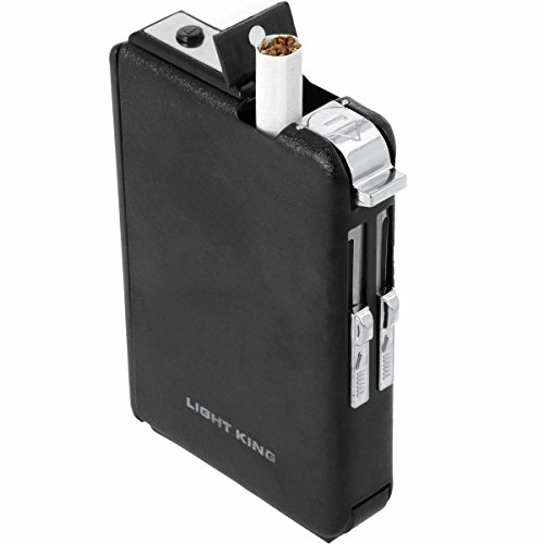 etui cigarette amazon