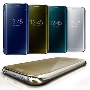 etui galaxy s6 edge