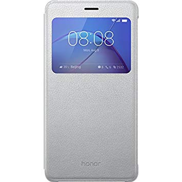 etui honor 6x