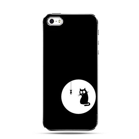 etui iphone 4s