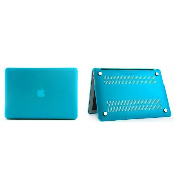 etui macbook air 11