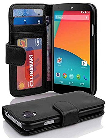 etui nexus 5 amazon