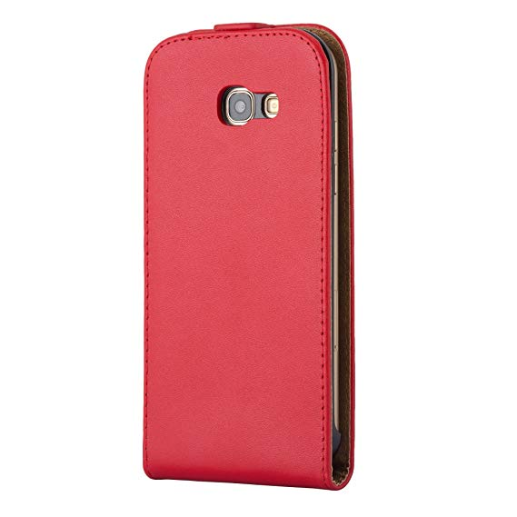 etui samsung galaxy a3 amazon