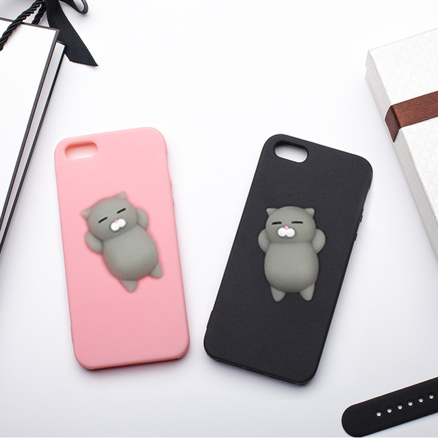 etui silicone iphone 5s