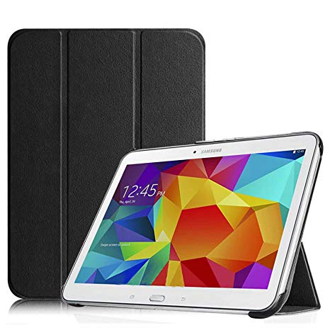 etui tablette galaxy tab 4