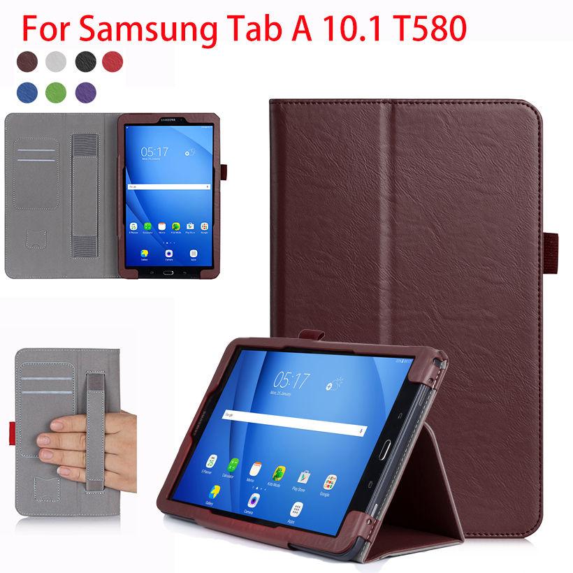 etui tablette samsung galaxy tab a