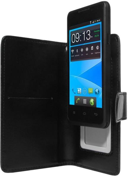etui universel smartphone 5.5 pouces