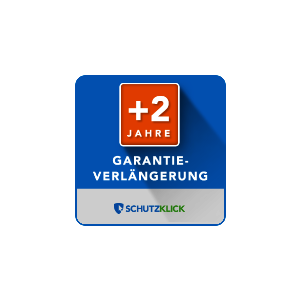 eur 24