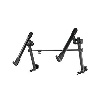 extension stand clavier