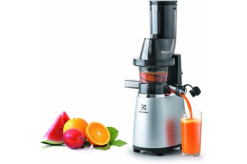extracteur jus de fruit