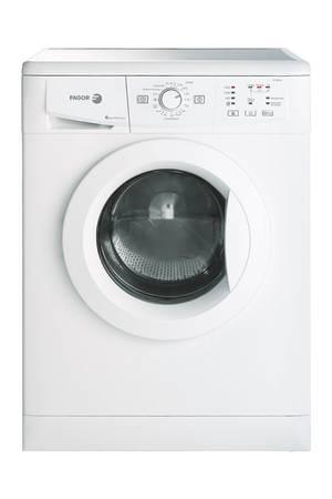 fagor machine à laver