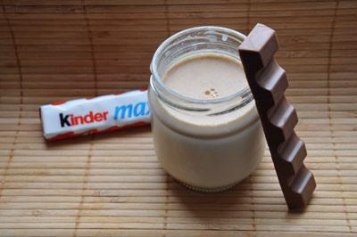 faire des yaourts maison avec yaourtière