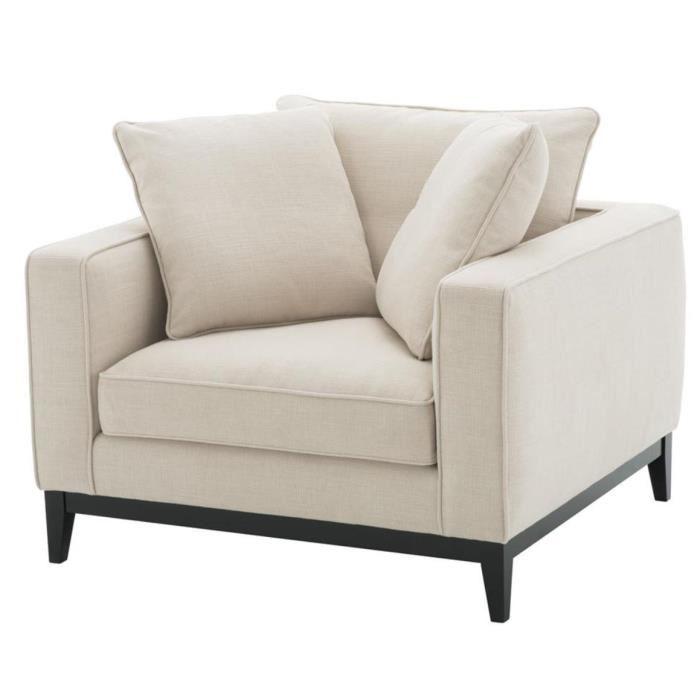 fauteuil de salon
