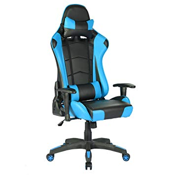 fauteuil gamer amazon