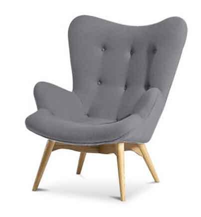 fauteuil ideal pour allaiter