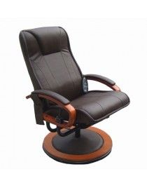 fauteuil relax bureau