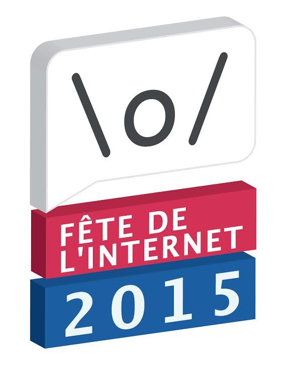 fete internet