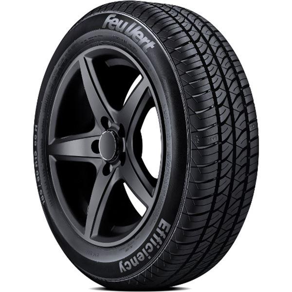 feux vert pneu