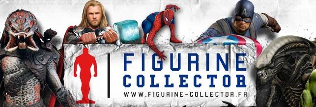 figurine-collector.fr