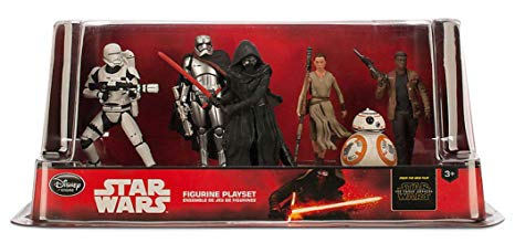 figurine star wars amazon