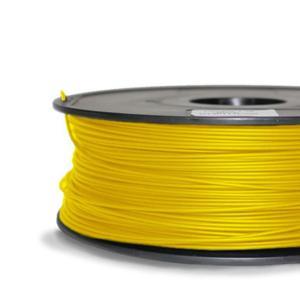 filament imprimante 3d pas cher