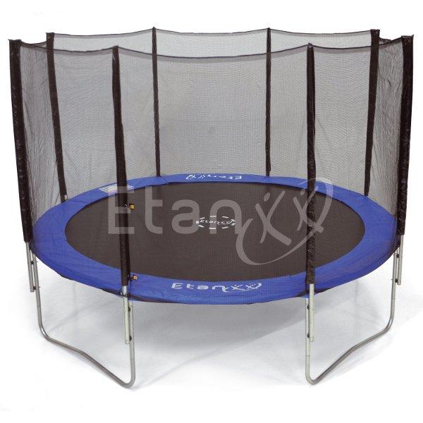 filet de trampoline pas cher